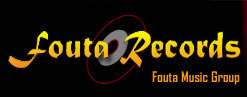 Fouta Records