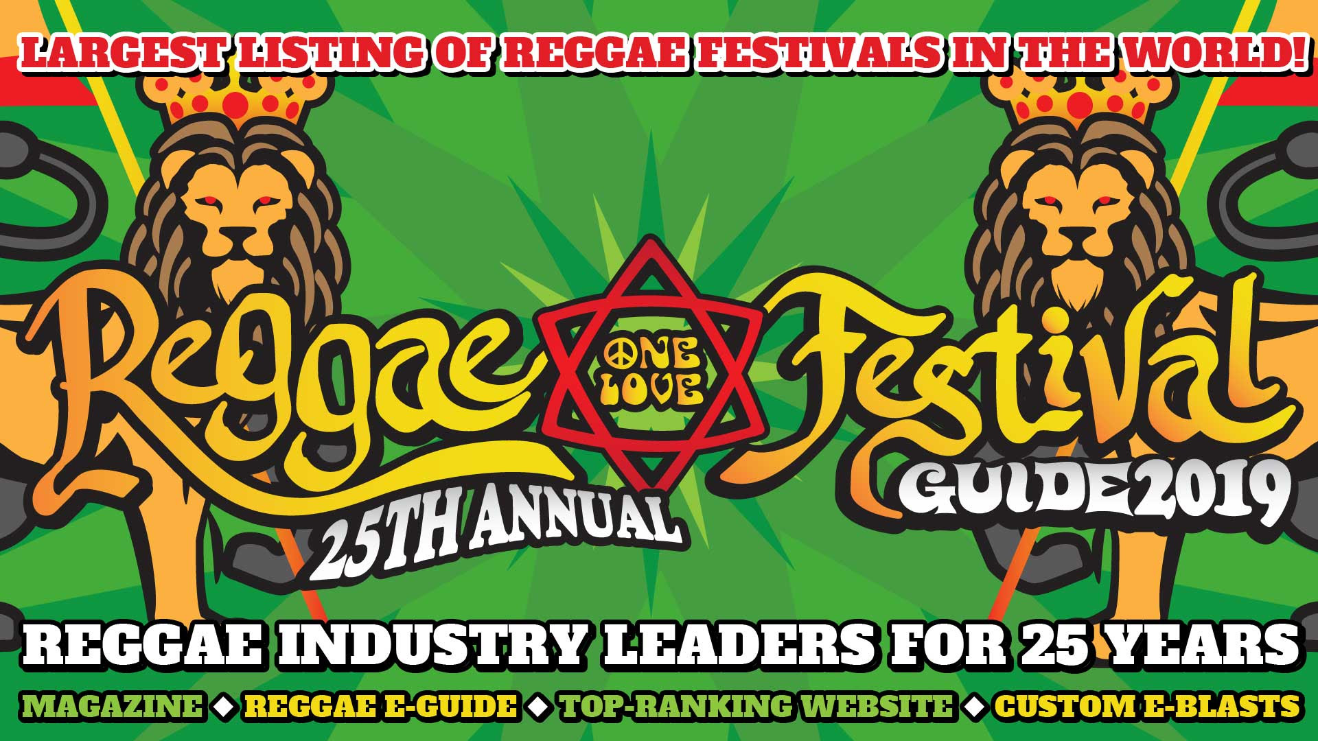 BRAND NEW single California Girl By Mystique will be featuring in the Reggae Festival Magazine.